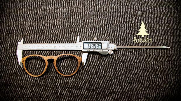 gafas-de-sol-españolas-laveta-eyewear
